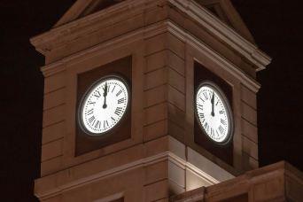 reloj-puerta-sol-madrid-campanadas