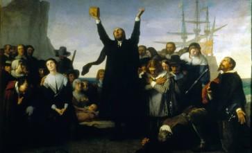 puritanismo