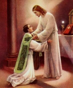 thumbnail_Gesù-Sacerdote-2