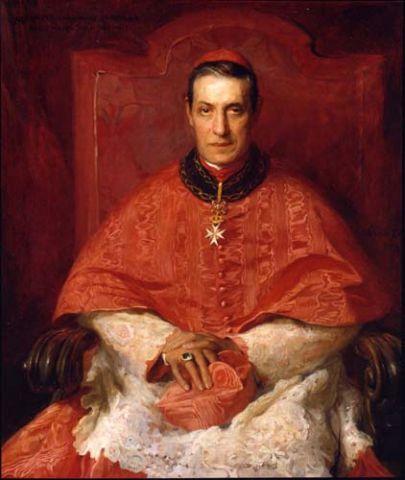 Laszlo_-_Cardinal_Mariano_Rampolla