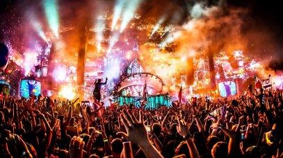 36970_festival8041205749195441074.jpg