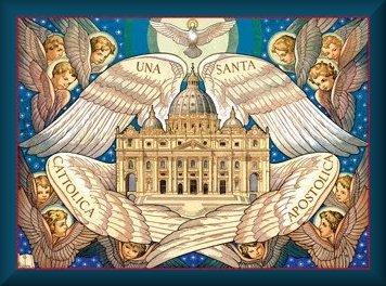 una-santa-catolica-apostolica