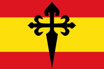 Bandera_Santiago
