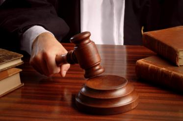 le-tribunal-du-travail-de-liege-reporte-des-audiences-par-manque-de-juges_justice_image_pr_texte