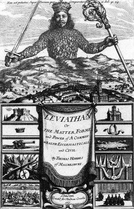 Leviathan-432x675